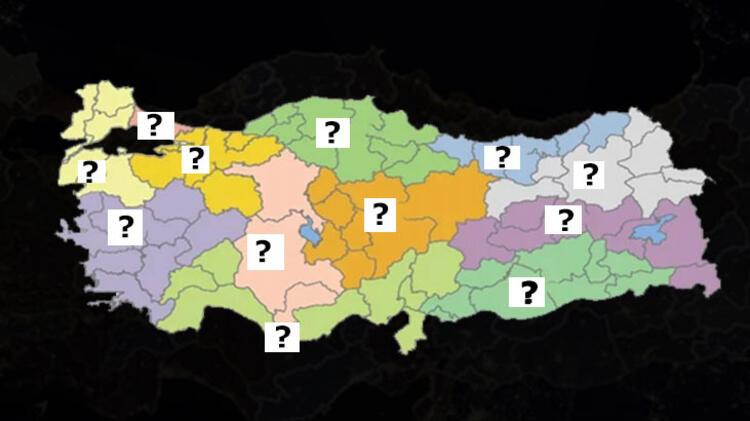 Sağlık Bakanlığı paylaştı! O bölge İstanbul'u 3'e katladı