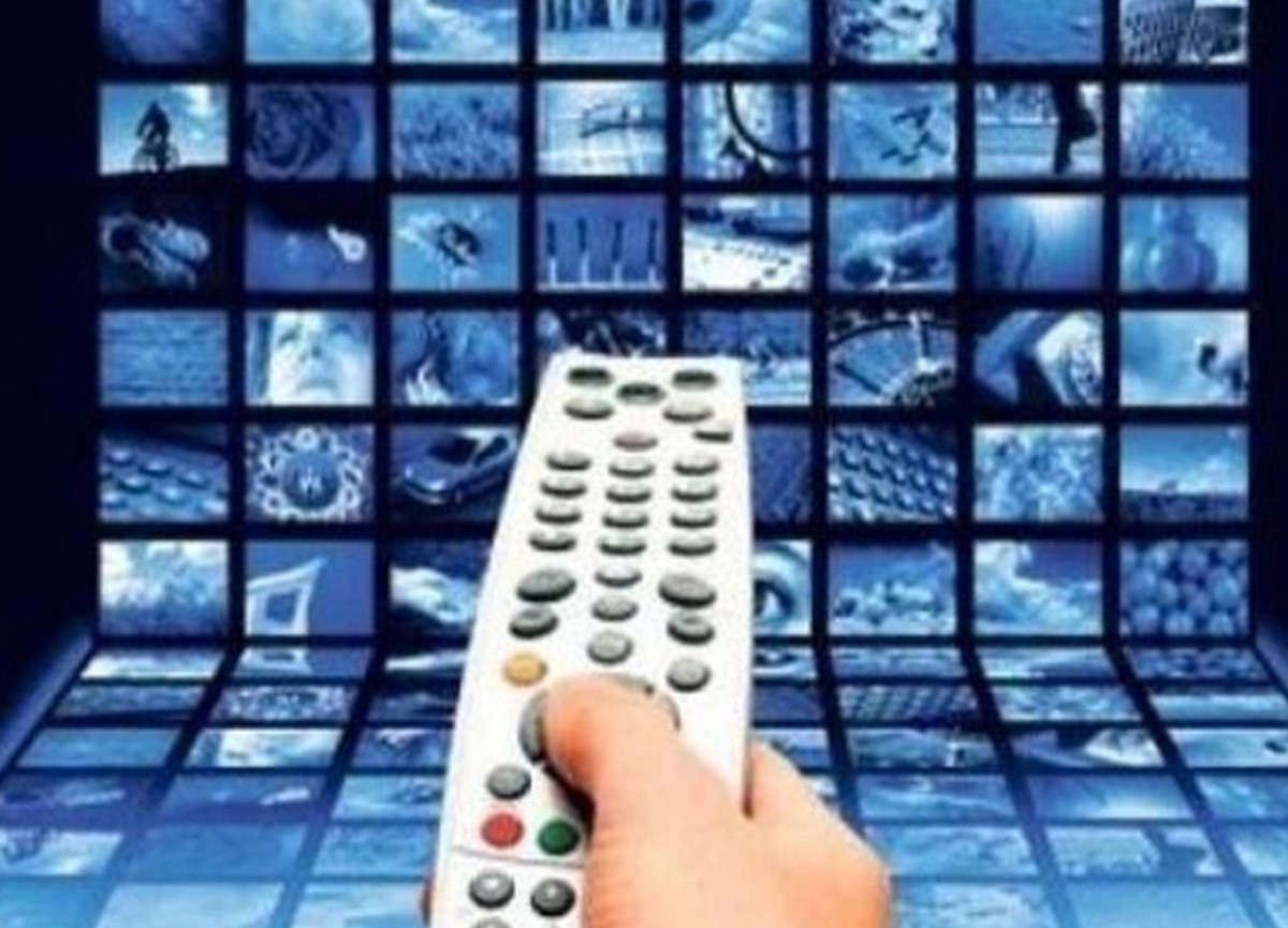 2 Ağustos 2020 Pazar reyting sonuçları belli oldu! Hangi yapım kaçıncı sırada yer aldı?