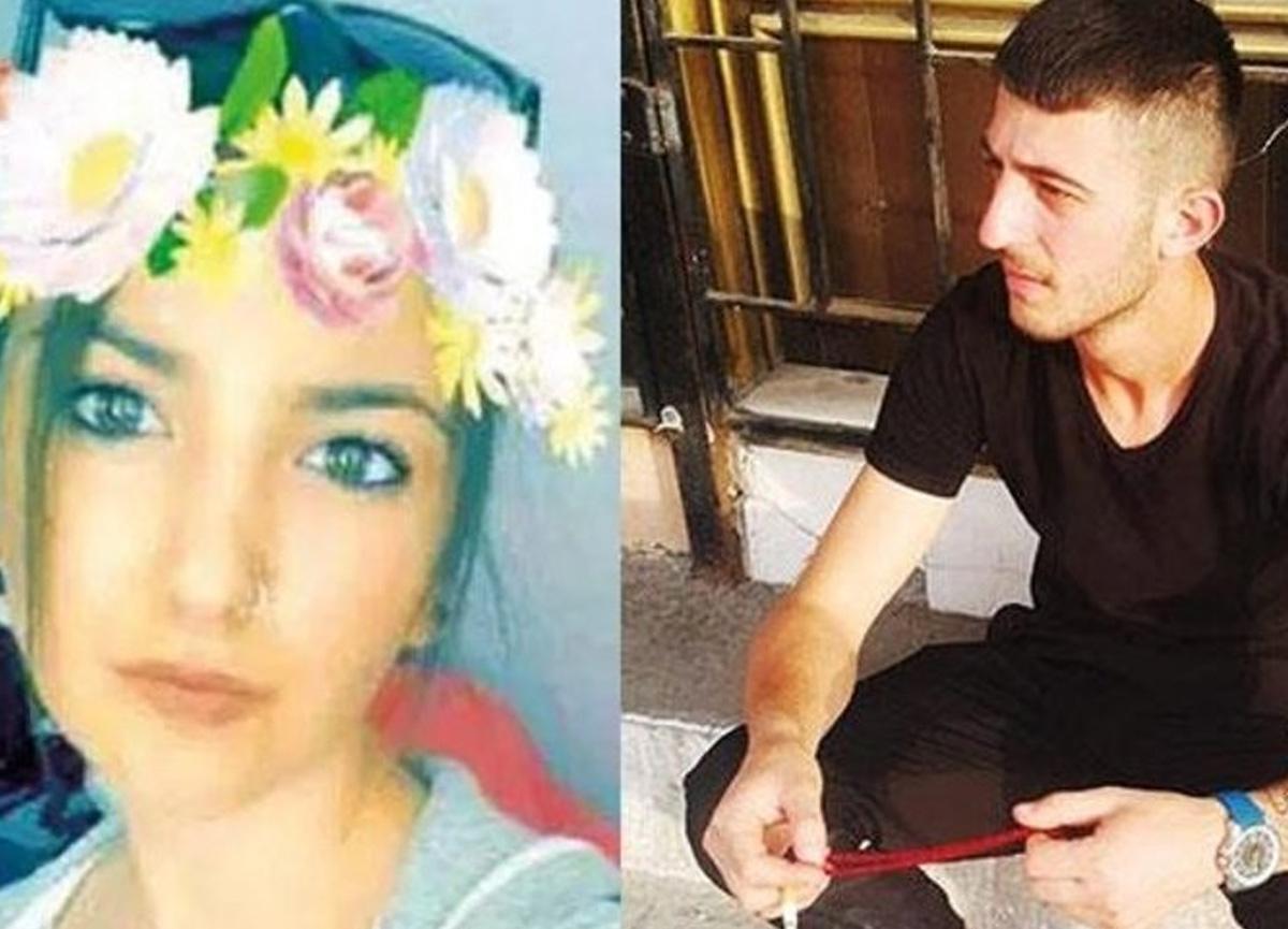 Pompalı tüfekle öldürülen Emine Yanıkoğlu'nun katilinden pes dedirten savunma