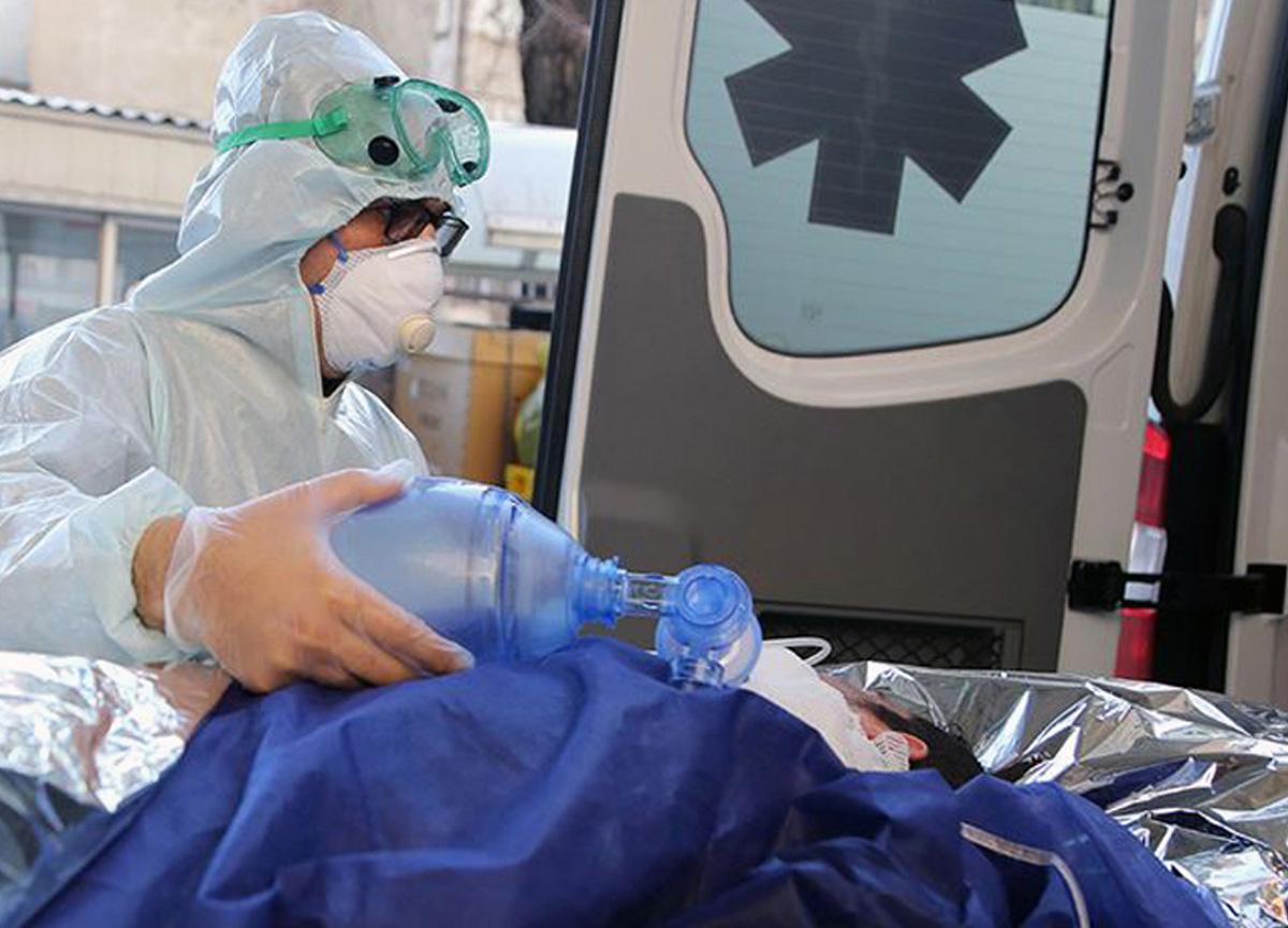 Dünya Sağlık Örgütü'ne göre koronavirüsle mücadelede örnek alınması gereken ülke Vietnam...