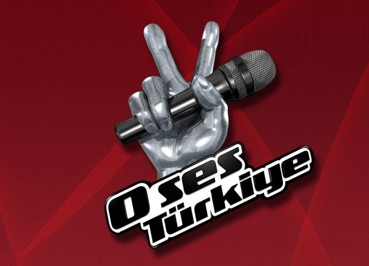 O Ses Türkiye yeni sezon güncel seçme yerleri (18-19 Eylül 2020)
