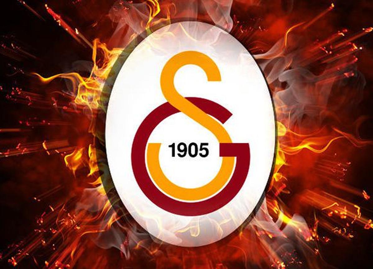 Son dakika: Galatasaray, Arda Turan ile anlaşmaya vardı!