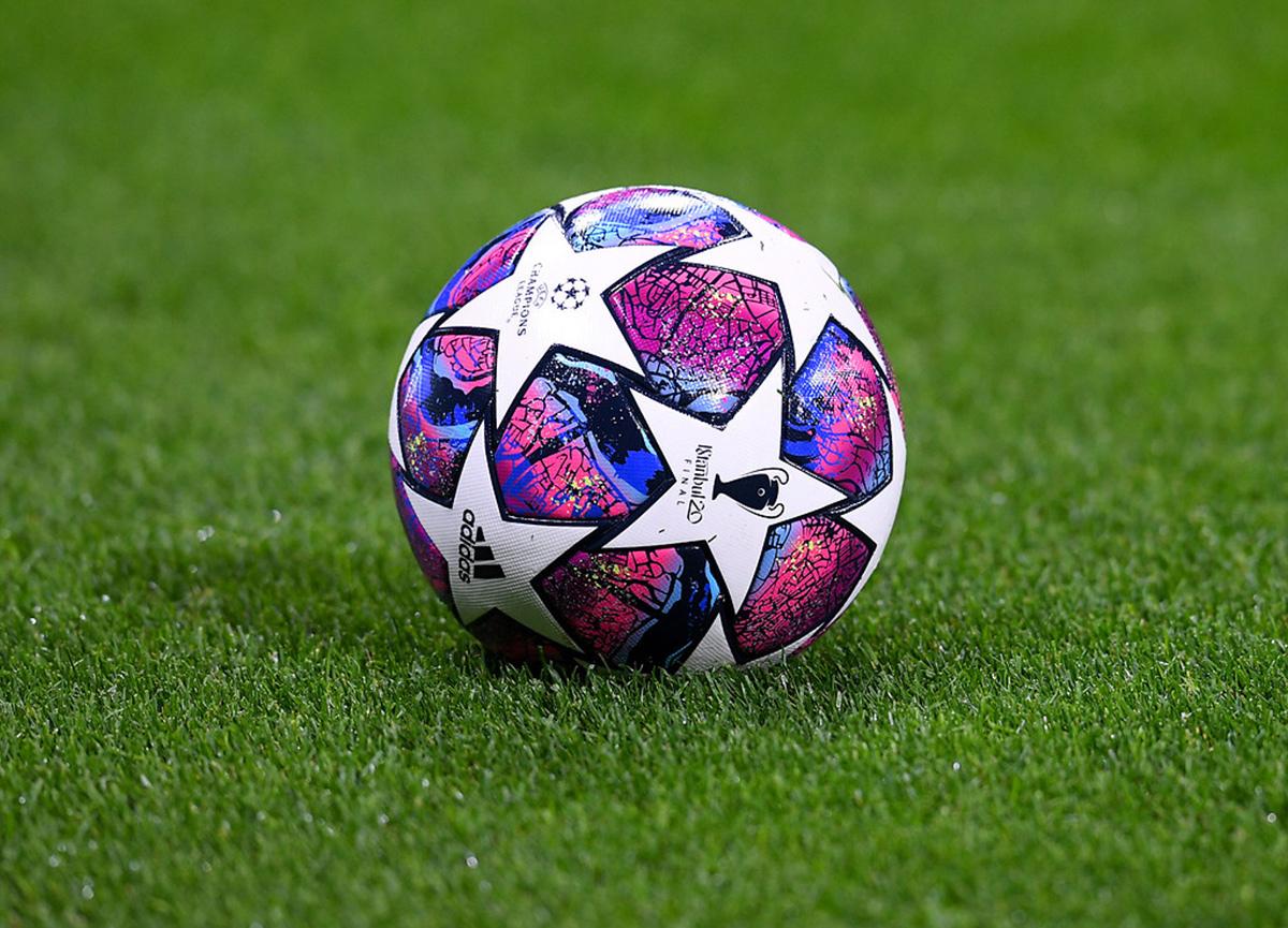 Süper Lig şampiyonun Şampiyonlar Ligi'ne direkt katılma hakkı kaybedildi! Ancak...