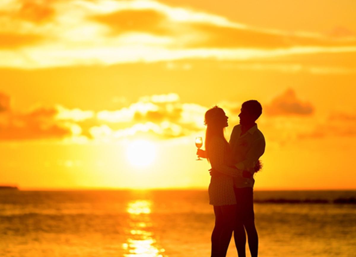 Venüs Yengeç Burcunda... İkili ilişkiler için olumlu bir dönem başlıyor