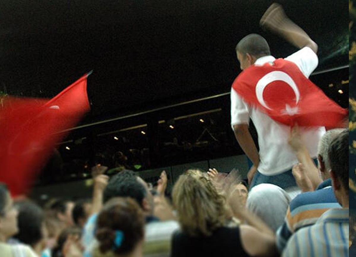İstanbul'da yeni koronavirüs tedbirleri...Asker adayları taahhütname imzalayacak