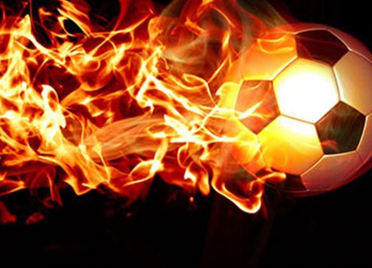 Galatasaray ile anlaşması beklenen Omar Elabdellaoui, Olympiakos'a veda etti