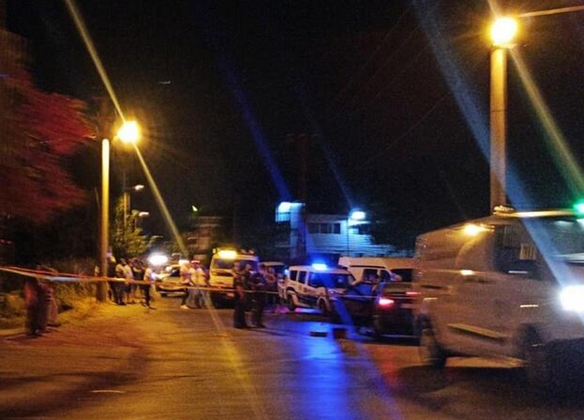 Sakarya'da kan donduran olay... Ev basıp 4 kişiyi vurdu, olayı öğrenen kardeşi yolda 2 kişiyi öldürdü