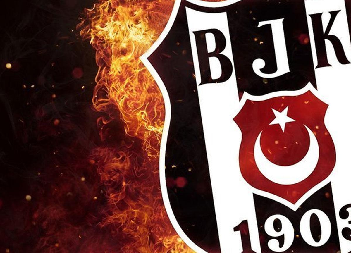 Beşiktaş'ın anlaşmaya vardığı Welinton, İstanbul'a geldi.