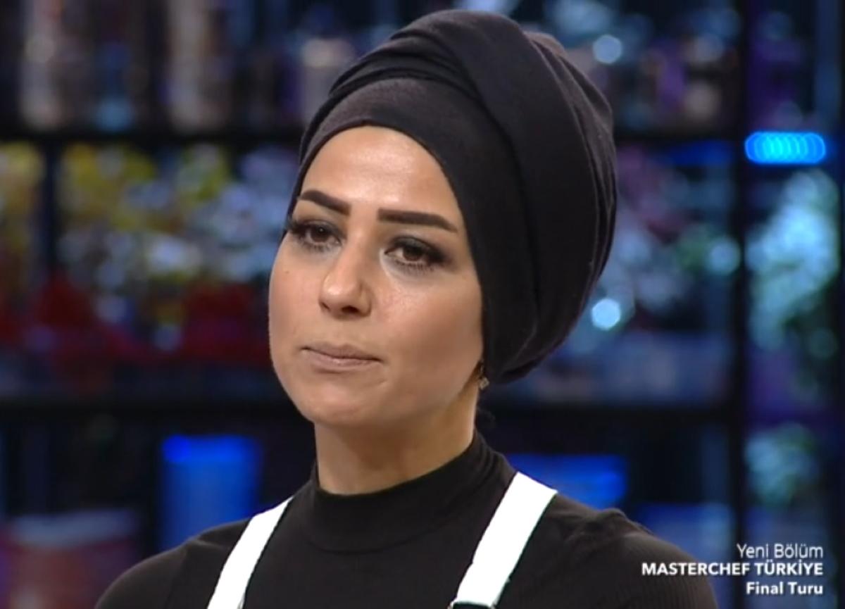 Esra Tokelli kimdir? MasterChef Türkiye ana kadroya seçilen Esra Tokelli kimdir, kaç yaşında, ne iş yapıyor?