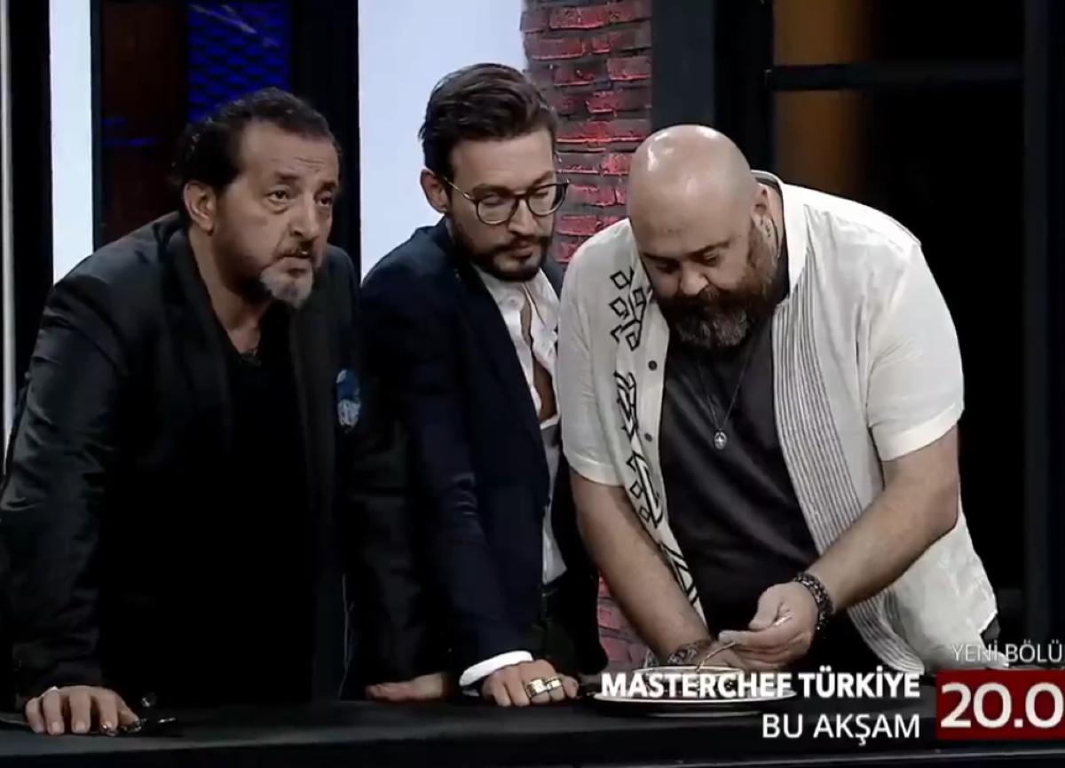 MasterChef Türkiye'de kimler elendi? 9 Ağustos MasterChef 2020'nin 7. ve 8. yarışmacısı kimler oldu?