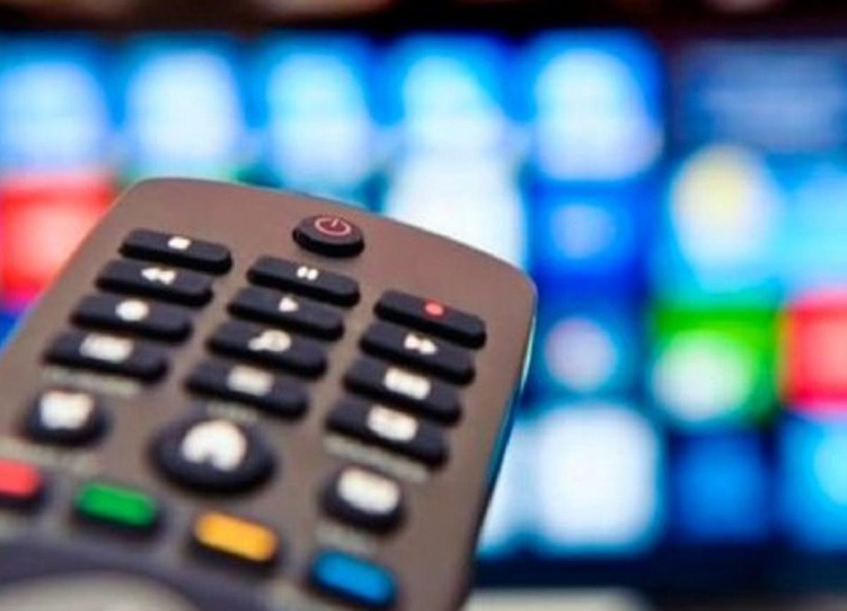 9 Ağustos 2020 Pazar reyting sonuçları belli oldu! Hangi yapım kaçıncı sırada yer aldı?