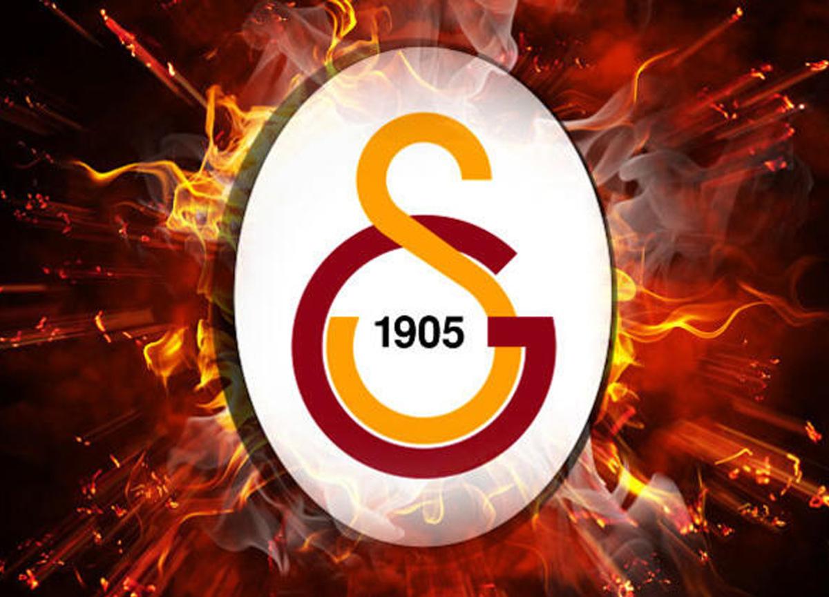 Oğulcan Çağlayan resmen Galatasaray'da! 4 yıllık imzayı attı...