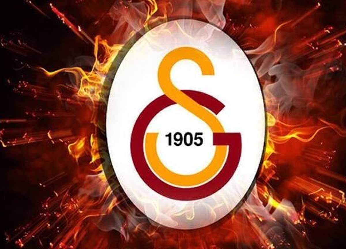 Galatasaray, Oğulcan Çağlayan transferini KAP'a bildirdi