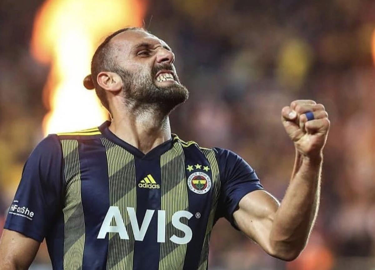 Lazio sportif direktörü Vedat Muriç için Emre Belözoğlu'nu aradı!