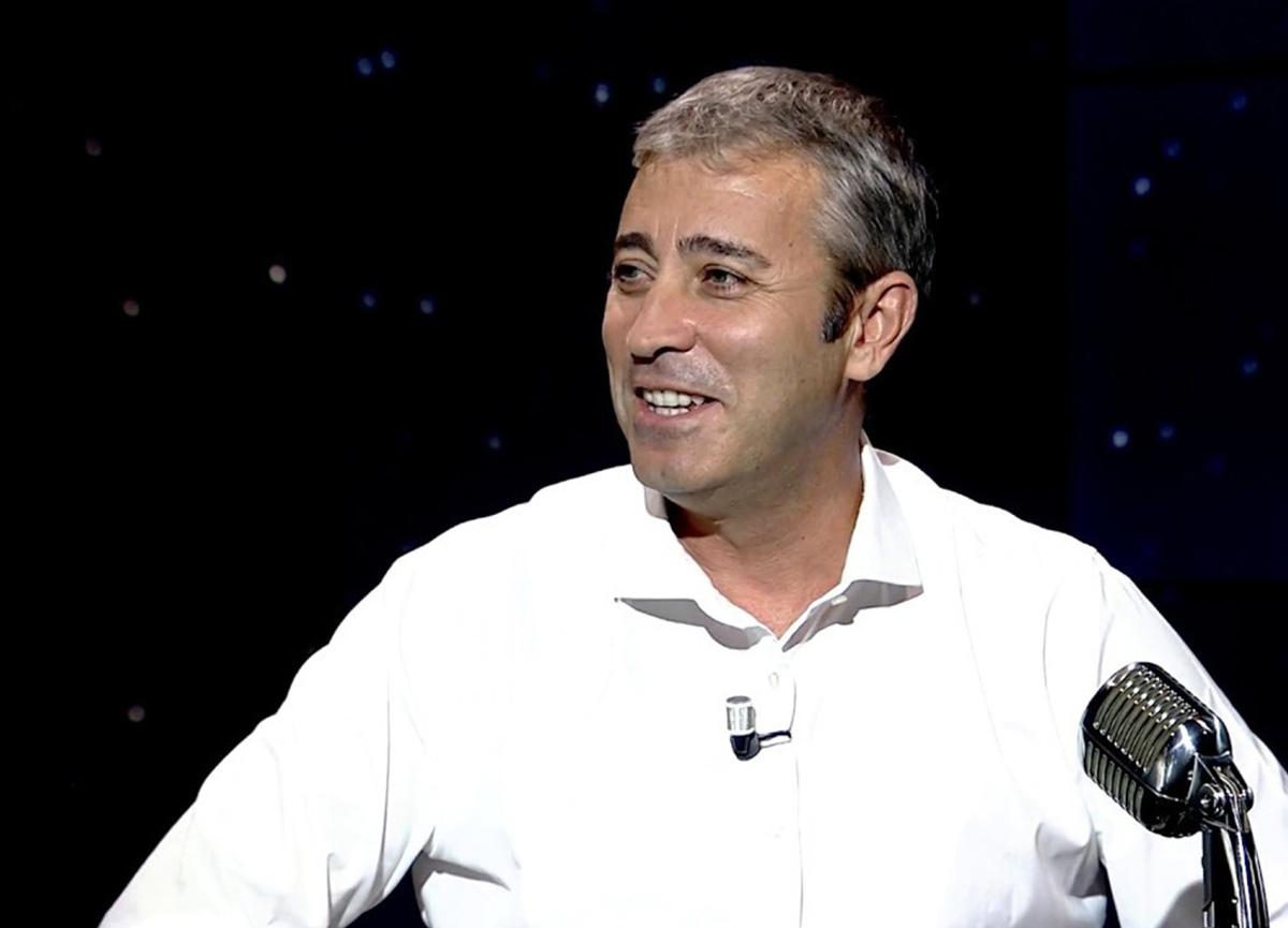beIN Sports spikeri Melih Şendil ile yollar ayrıldı