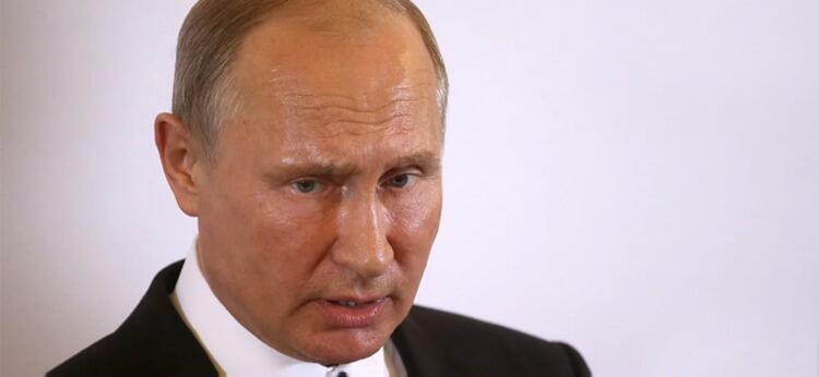Aşıda Rusya'yı şoka sokan gelişme