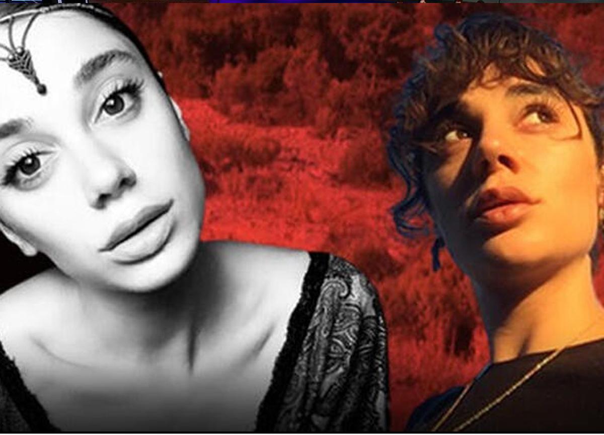 Pınar Gültekin cinayetinin ardından kilit isim Ceren T. konuştu: Haberin var mı? diye sordum sesi titriyordu