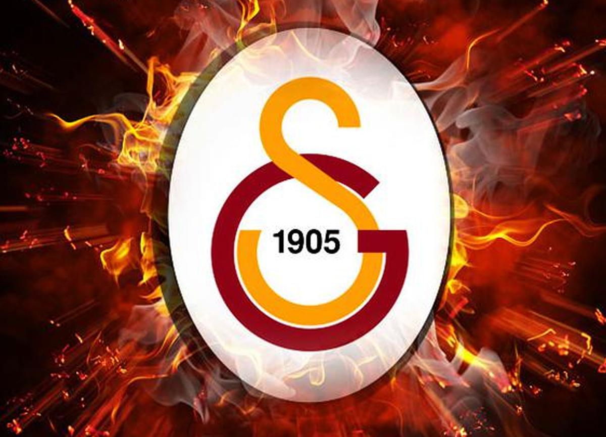 Galatasaray Yönetim Kurulu üyesi Fahri Okan Böke, Sportif A.Ş.'deki görevinden istifa etti