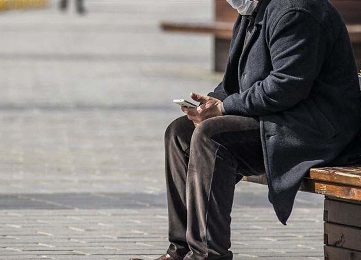 Vaka sayılarındaki artış sonrası Vali Twitter'dan duyurdu: Gaziantep'te 65 yaş üstüne kısıtlama kararı