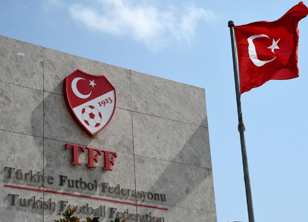 TFF'den son dakika harcama limitleri açıklaması! Fenerbahçe'nin itirazı reddedildi...