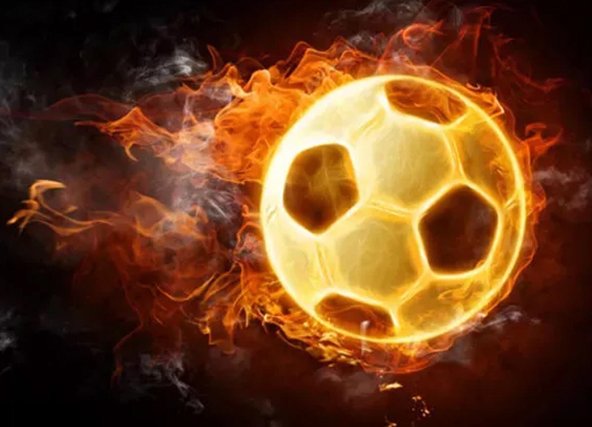 Galatasaray ve Trabzonspor'da koronavirüs şoku: 3 futbolcuda tespit edildi