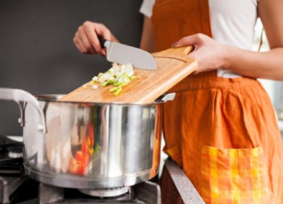 MasterChef 2020'de sık sık duyduğumuz pişirme teknikleri neler? Poşe, blanch, marine, mantolama, mühürleme...