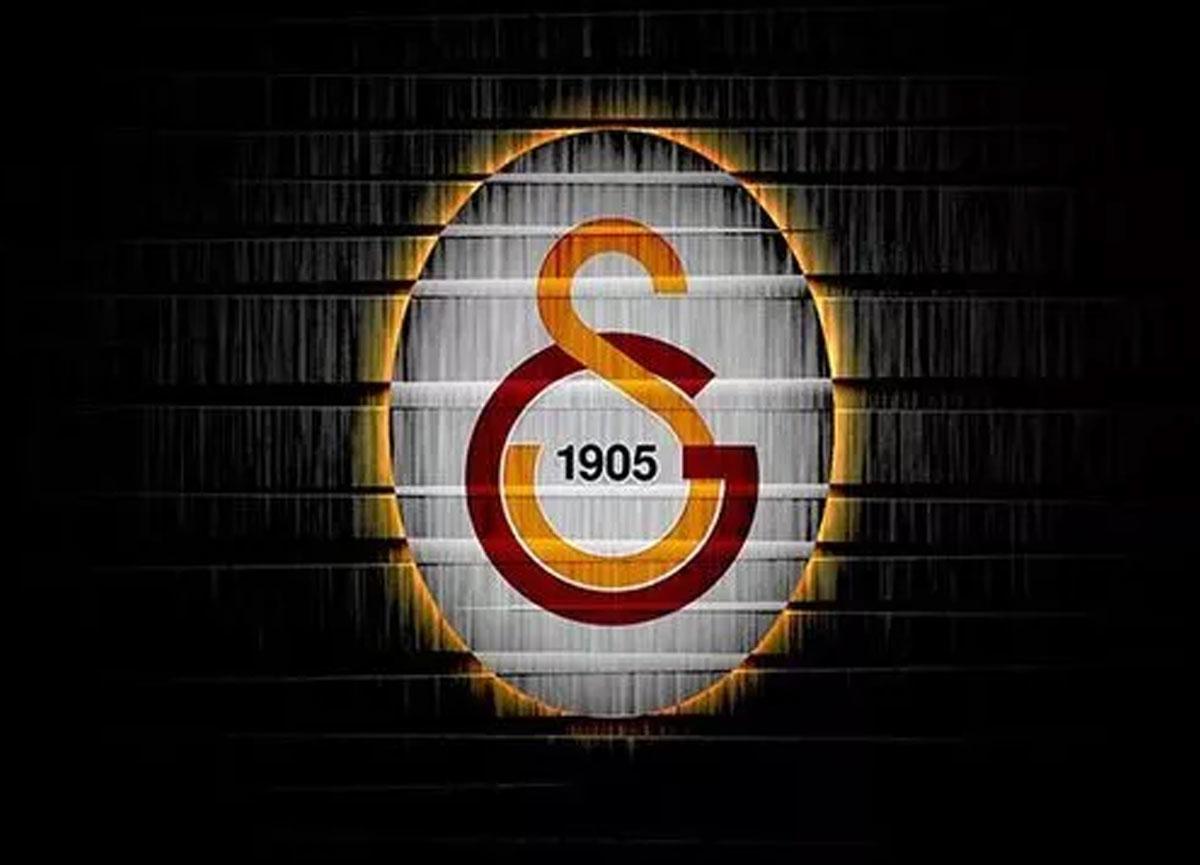Galatasaray, Fatih Öztürk'ü transfer etti