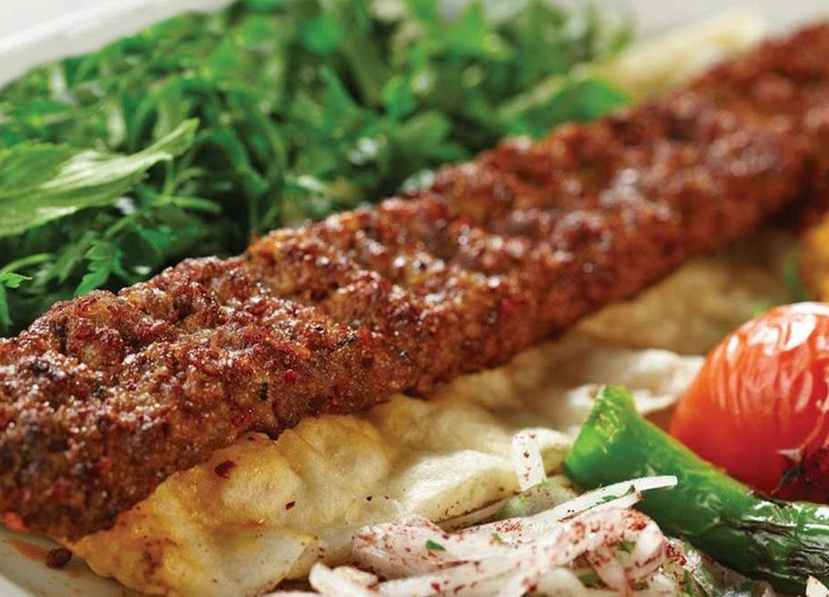 Adana kebap nasıl yapılır? 16 Ağustos Masterchef 2020 Adana kebap tarifi, malzemeleri, püf noktası