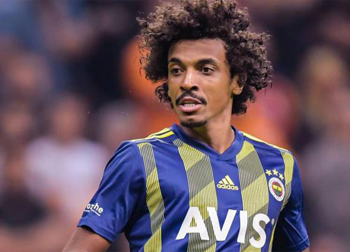 Monaco'dan Fenerbahçeli Luiz Gustavo için ciddi teklif!
