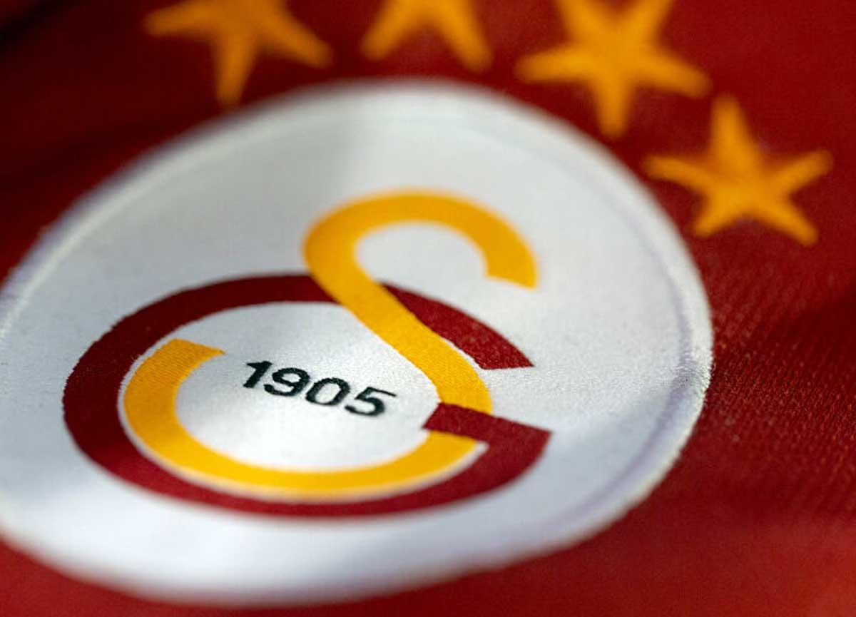 Galatasaray, Omar Elabdellaoui transferini açıkladı