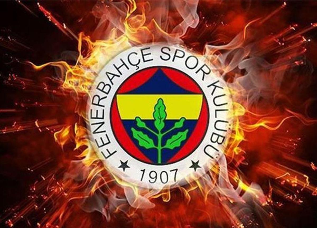 Fenerbahçe'den flaş transfer hamlesi! Mame Thiam ile anlaşma sağlandı...