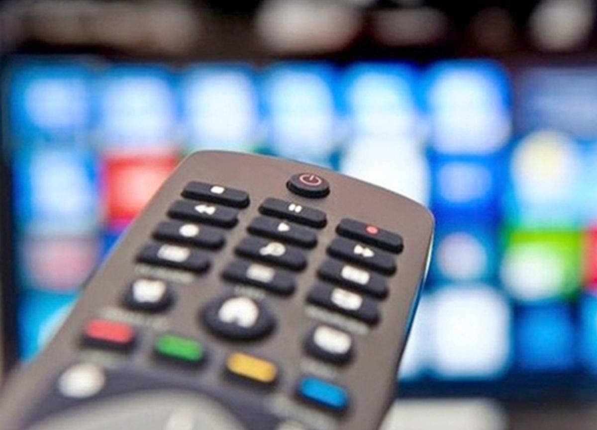 16 Ağustos 2020 Pazar reyting sonuçları belli oldu! Hangi yapım kaçıncı sırada yer aldı?