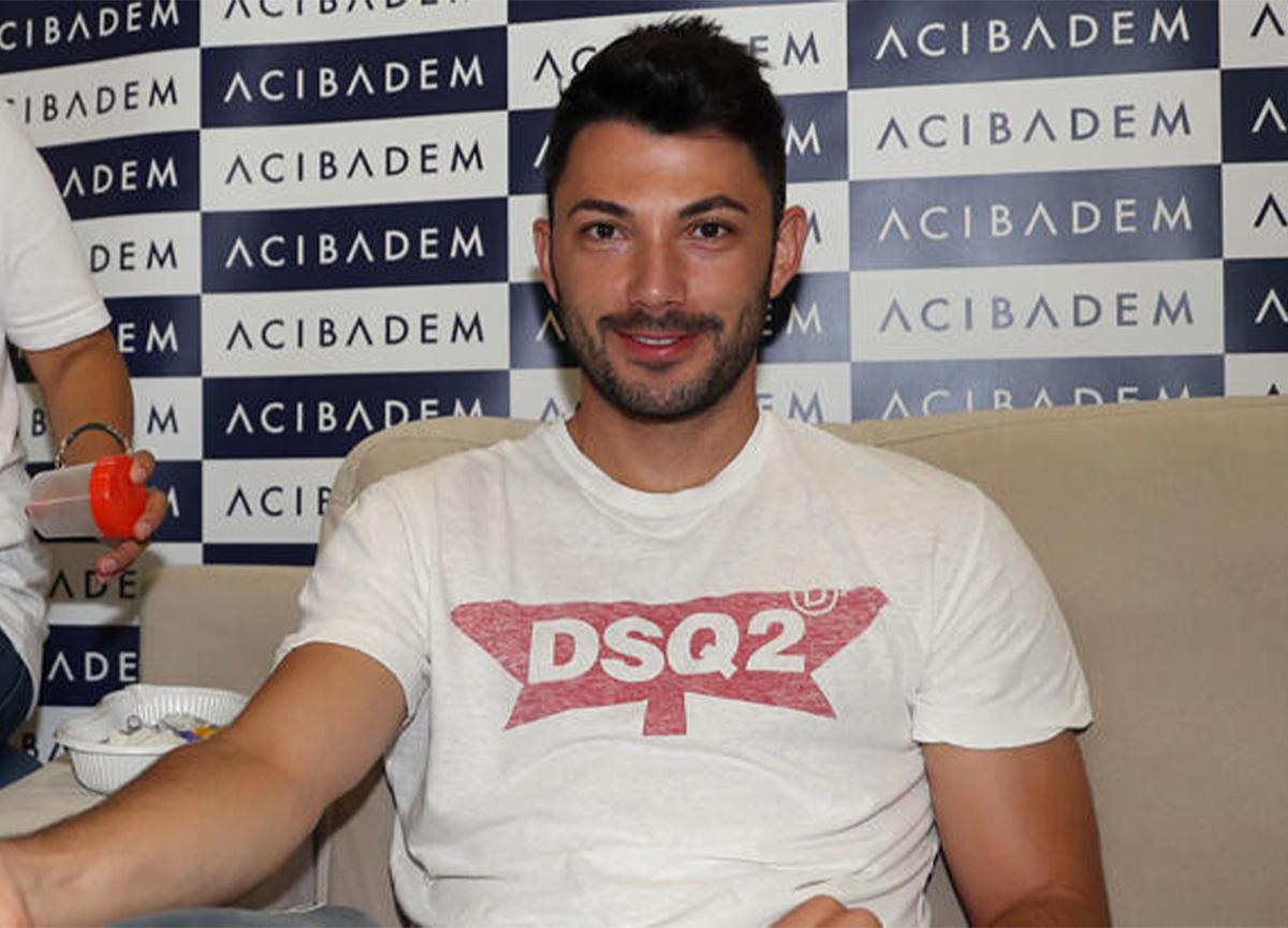Fenerbahçeli Tolgay Arslan'a, Hannover 96'nın talip olduğu öğrenildi!