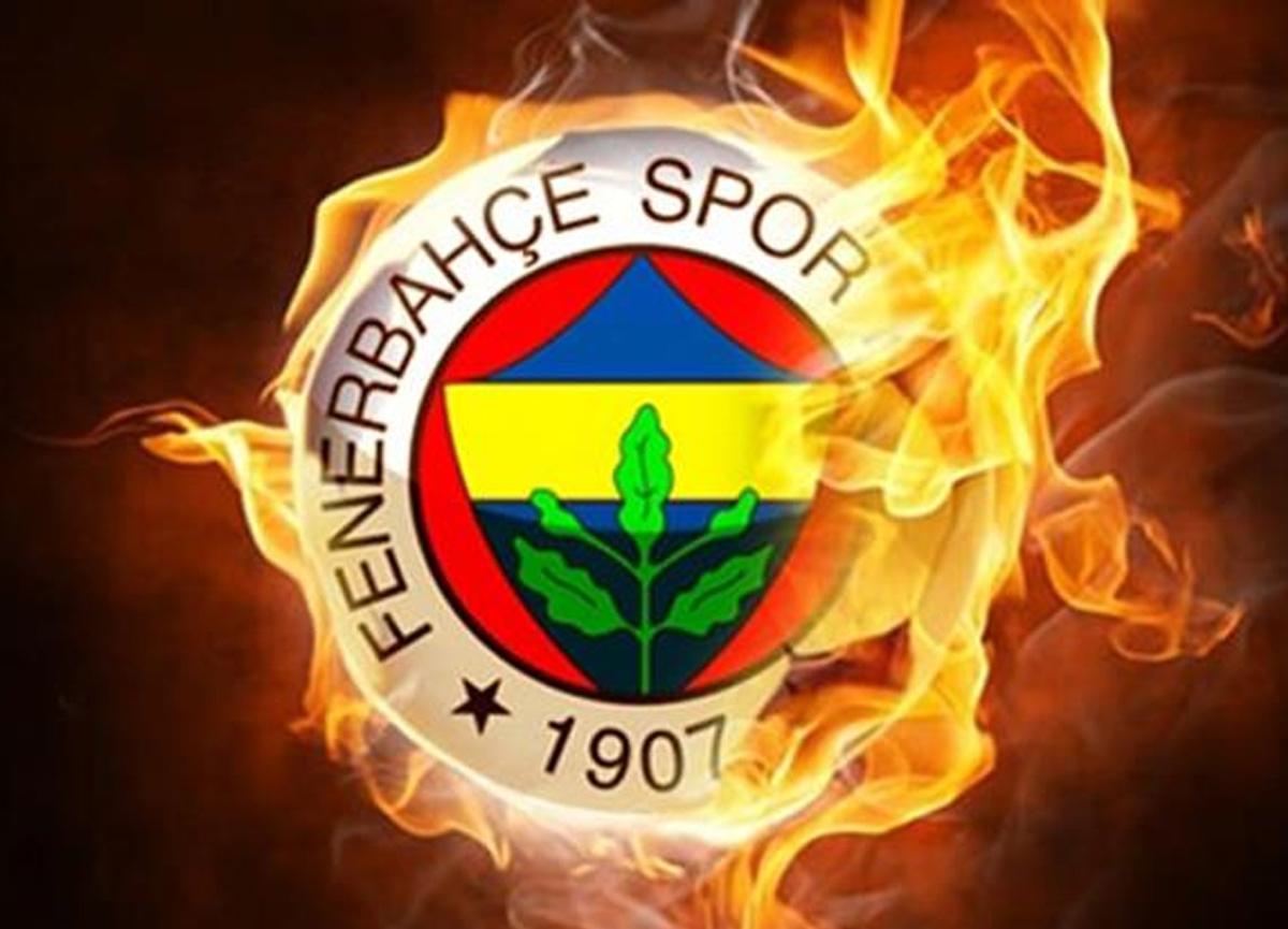 Arjantin basını duyurdu! Fenerbahçe, Jose Sosa ile anlaştı...