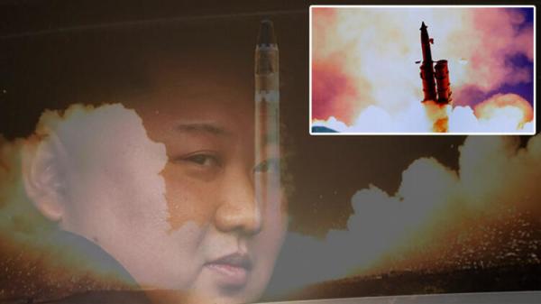 Rapor ortaya çıkınca dünyanın ödü koptu! Nükleer savaş...