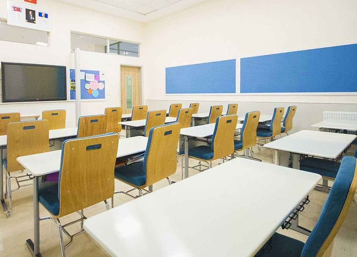 Milli Eğitim Bakanlığı'ndan özel okullar için flaş açıklama