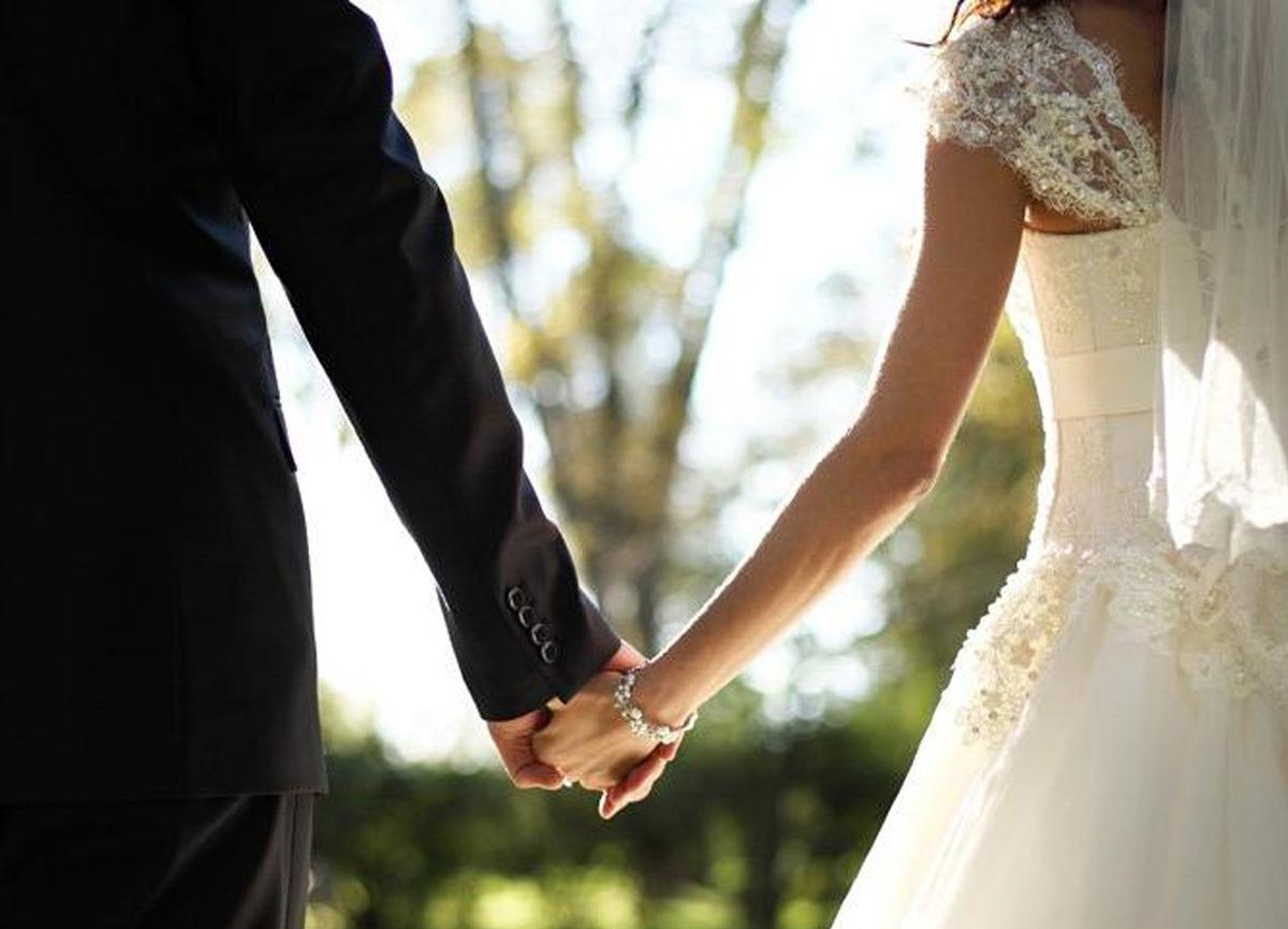 Muş Valiliği'nden yeni koronavirüs tedbiri! Düğün ve nişanlara saat kısıtlaması...