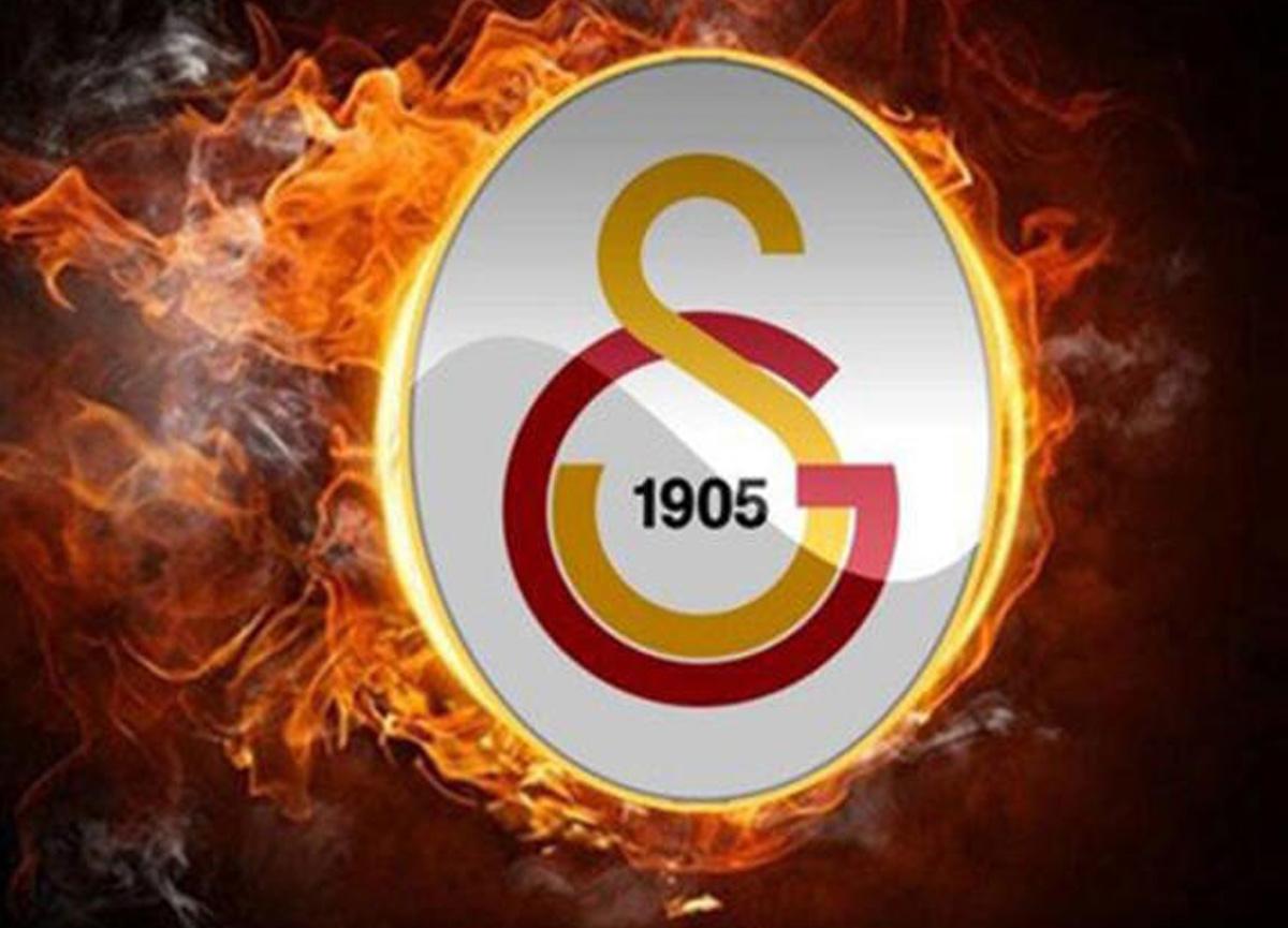 Galatasaray'a 17 gün önce transfer olan ABD'li Zach Hankins ile sürpriz şekilde yollar ayrıldı