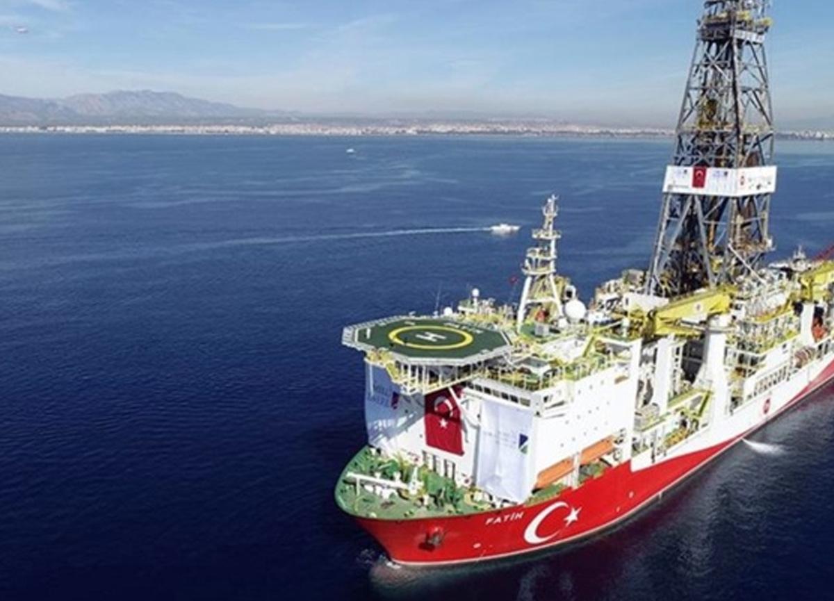 Enerji ve Tabii Kaynaklar Bakanı Fatih Dönmez, doğal gaz fiyatıyla ilgili önemli açıklamada bulundu