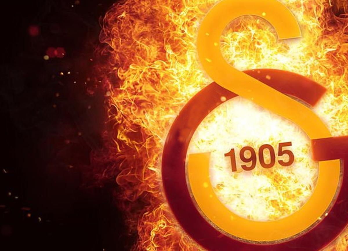 Galatasaray Kadın Basketbol Takımı'nda koronavirüs şoku