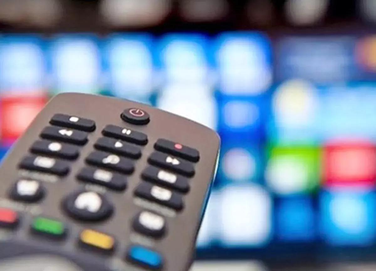 23 Ağustos 2020 Pazar reyting sonuçları belli oldu! Hangi yapım kaçıncı sırada yer aldı?