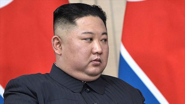 Gündeme bomba gibi düştü! Kim Jong-Un komaya girdi...