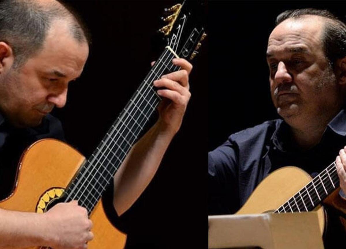 Ünlü gitarist Soner Egesel intihar etti!