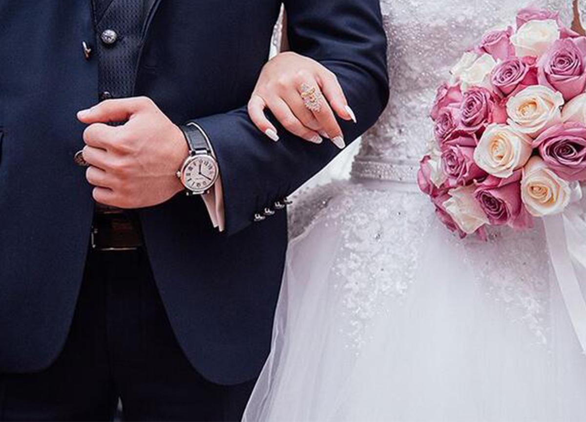 Yargıtay'dan emsal 'nikah' kararı! Evlilik vaadiyle kandırılmıştı!