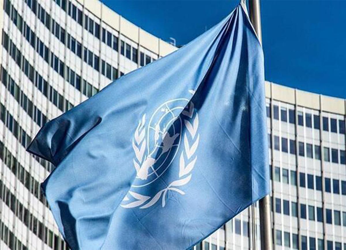 BM uyardı! '120 milyon kişi işini kaybedebilir'