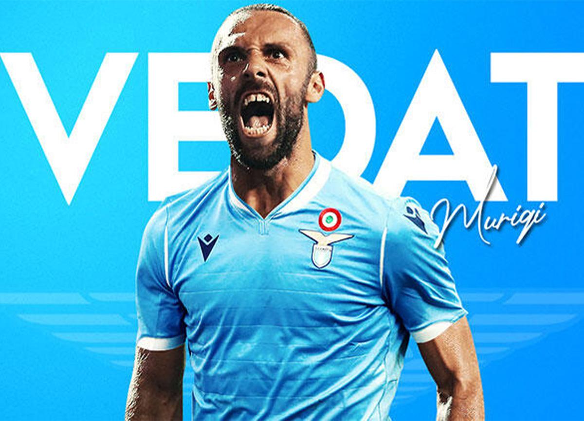 Vedat Muriqi transferinde yeni gelişme! Bastos, kadroya katılıyor!