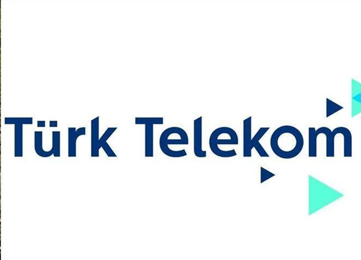 Türk Telekom tüm kullanıcıların veri yükleme (upload) hızını 2 katına çıkarıyor! İşte açıklama