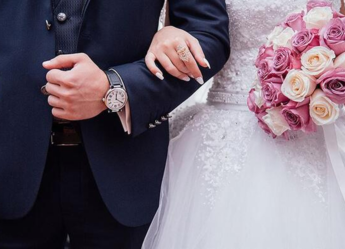 İstanbul'da koronavirüs tedbirleri kapsamında düğünlerde alınacak yeni önlemler yürürlüğe girdi