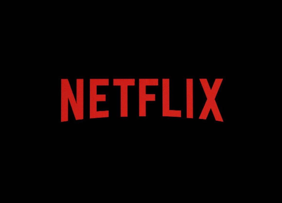 Netflix'te bazı film ve diziler ücretsiz olarak izlenebilecek...