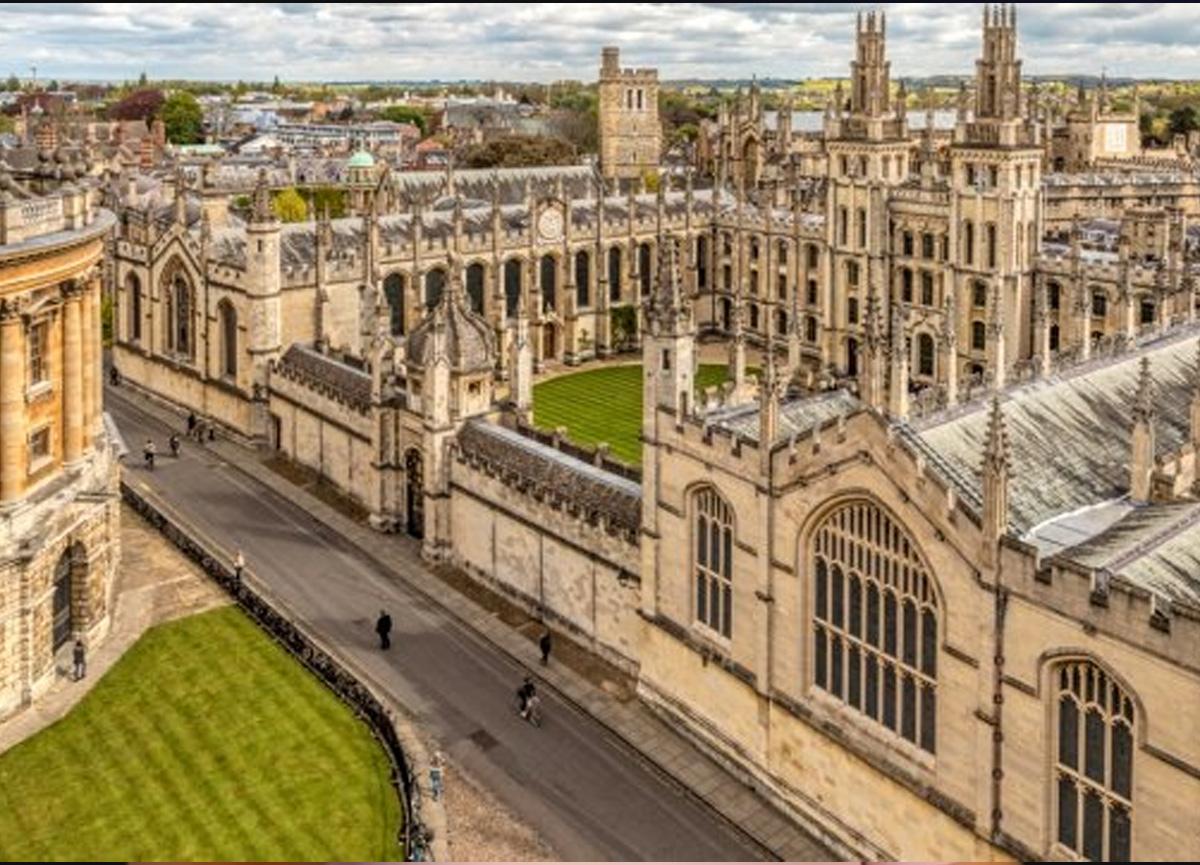 93 ülkeden 1500'den fazla üniversitenin yer aldığı Dünya Üniversite Sıralamaları açıklandı